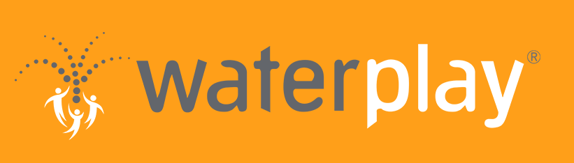 Waterplay Solutions | Water Spray Parks